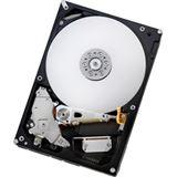 """1000GB Hitachi CinemaStar 7K1000.B 7200U/m 16MB 3,5"""" (8,9cm) SATA"""