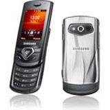 Samsung S5550