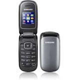 Samsung E1150 1 MB silber