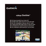 Garmin CityNavigator Europa 2010 NT Onetime Update