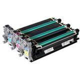 Konica Minolta Imaging Unit Value Pack (YMC) magicolor 4600/5500/5600 Series
