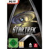 Star Trek - Online (PC)