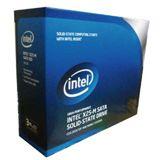 "80GB Intel X18-M G2 1.8"" (4.6cm) SATA 3Gb/s MLC asynchron (SSDSA1MH080G201)"