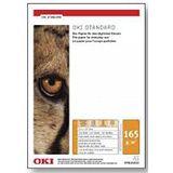 OKI 09624022 Standard M-B-165 A3 750 Blatt