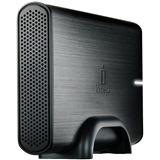 "1000GB Iomega Prestige 34918 3.5"" (8.9cm) USB 2.0 schwarz"
