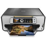 Kodak EasyShare ESP 7250 Multifunktion Tinten Drucker 4800x1200dpi WLAN/LAN/USB2.0