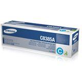 Samsung Toner CLX-C8385A/ELS cyan