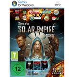 Sins of a Solar Empire - Trinity (PC)