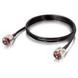 LevelOne Antenna Cable ANC-2210 N-Plug/N-Plug 1m