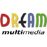 Dreambox PWM Lüfter für DM8000