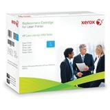 Xerox OFFICE TONER LASER CYAN 10.000 SEITEN LJ/4700