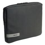 "Tech-Air Notebook Slipcase techair 13.3"" (33,78cm) schwarz"