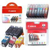 Canon Tinte 3009B005 grau