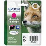 Epson Tinte C13T12834010 magenta