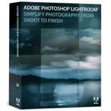 Adobe Lightroom V3 MLP UPG (DE)