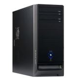 Intel Core i5 750 4096MB 1000GB DVD-RW Geforce 210 (PC-Office)