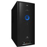 AMD Athlon II X3 415e 2048MB 500GB DVD-RW Radeon 5450 (PC-Office)