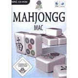 Mahjongg (MAC)