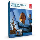 Adobe Photoshop Elements 9.0 Update Deutsch