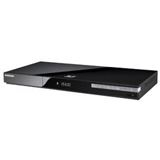 Samsung BD-C5900 3D-BluRay Player