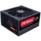 520 Watt Antec High Current Gamer Non-Modular 80+ Bronze