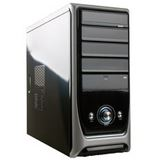 AMD Athlon II X2 245 1024MB 250GB DVD-RW OnBoard Grafik