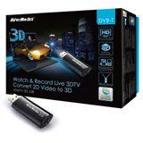 AVerMedia AVERTV A867R-3D