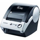 Brother QL-500BS LABEL PRINTER