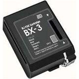 Canon Tinte BX-3 0884A321 schwarz