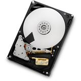 "3000GB Hitachi Deskstar 7K3000 0S03208 64MB 3.5"" (8.9cm) SATA 6Gb/s"