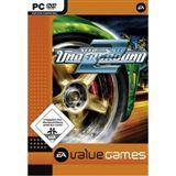 Need for Speed - Underground 2 (PC)