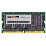 1GB Extrememory Value DDR3-1333 DIMM CL9 Single
