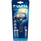 Varta Active Headlight LED x4