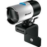 Microsoft LifeCam Studio bulk Webcam USB