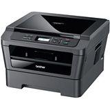 Brother DCP-7070DW S/W Laser Drucken/Scannen/Kopieren USB 2.0/WLAN