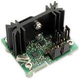 Aqua Computer Poweradjust 2 Ultra USB Pumpensteuerung (53083)