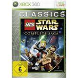 Lego Star Wars komplete Saga 06 (XBox360)