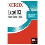 Xerox Kopierpapier Excel TCF A4