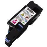 Dell Toner 593-11018 magenta