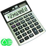 Canon LS120TSG Calculator