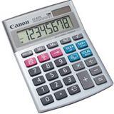 Canon Taschenrechner LS-83TC