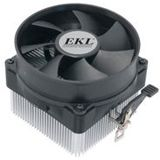 EKL SAM2/SAM2+ Xtrude Phenom PWM