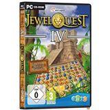 Astragon Jewel Quest 4 (PC)