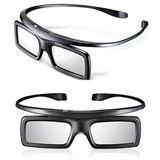 Samsung SSG-P 3050 2/XC - 2 x 3D-Brille SSG-3050GB