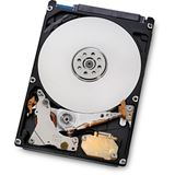 "1000GB Hitachi Travelstar 5K1000 HTS541010J22413 8MB 2.5"" (6.4cm) SATA 6Gb/s"