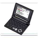 Casio Computer EW-G550C E-Dictionary