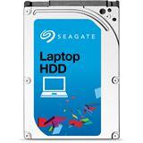"500GB Seagate Laptop HDD ST500LM012 8MB 2.5"" (6.4cm) SATA 3Gb/s"