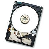 """500GB Hitachi Travelstar Z7K500 0J26005 32MB 2.5"""" (6.4cm) SATA 6Gb/s"""