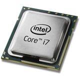 Intel Core i7 3770 4x 3.40GHz So.1155 TRAY