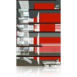 Epson Bond Paper Satin 90 Papierrolle 24 Zoll (61 cm x 50 m) (1 Rolle)